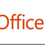 Nuovo Office 365 Home premium