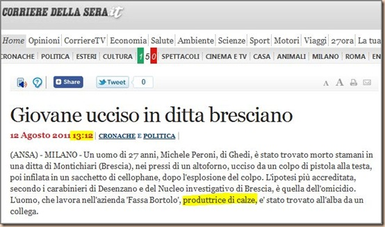 corriere1