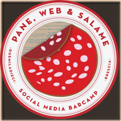 logo-pane-web-e-salame-logo-300x300