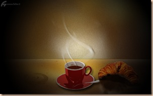 wallpaper_014_coffee